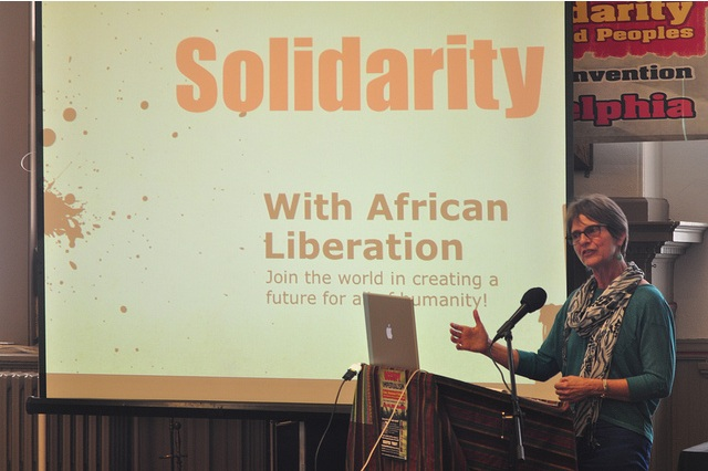http://uhurusolidarity.org/wp-content/uploads/2012/06/penny-usm-convention.jpg