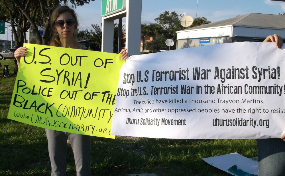 no.war.with.syria.protest.tamp.aug31.2013.22
