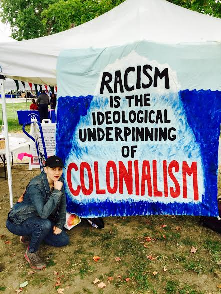 boston-outreach-colonialism-banner-4