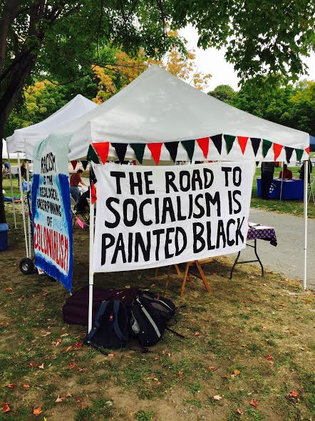 boston-outreach-the-road-to-socialism-is-painted-black-5