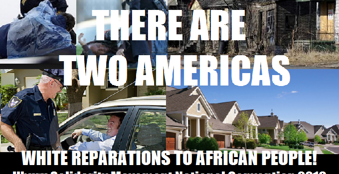 two americas convention meme 2