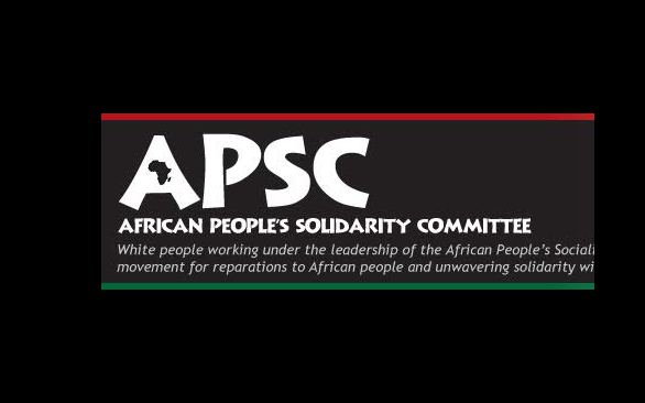apsc cropped 2