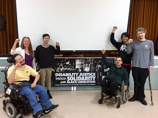 disability-justice-comrades